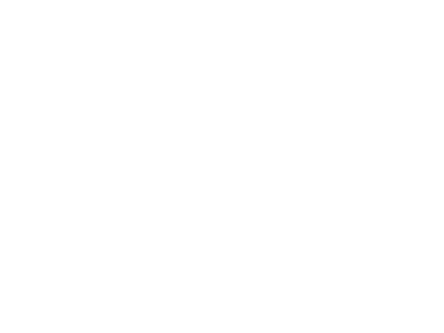 Smacient Logo - AI Learning for Marketers